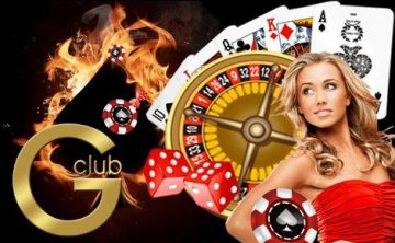 gclub ฟรี 500